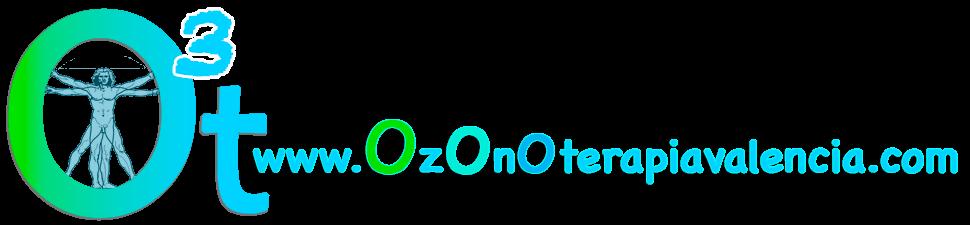 Ozonoterapia Valencia