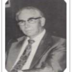 Joachim Hansler