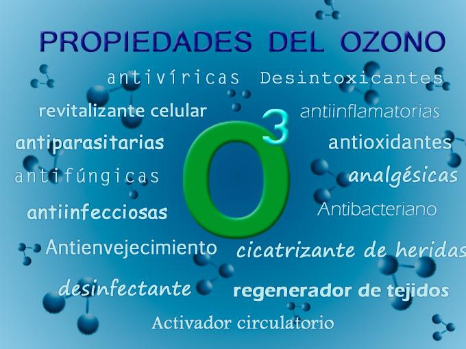 propiedades-ozono